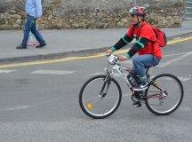 150530-homenaje-bicicleta-la-salle-031