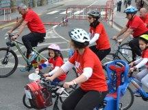 150530-homenaje-bicicleta-la-salle-032