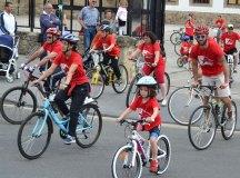 150530-homenaje-bicicleta-la-salle-033
