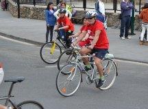 150530-homenaje-bicicleta-la-salle-034