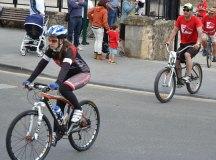 150530-homenaje-bicicleta-la-salle-035