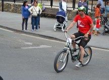 150530-homenaje-bicicleta-la-salle-036
