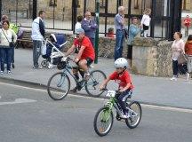 150530-homenaje-bicicleta-la-salle-038