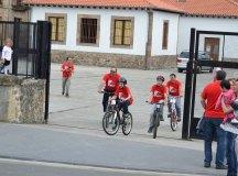 150530-homenaje-bicicleta-la-salle-039