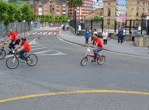 150530-homenaje-bicicleta-la-salle-041