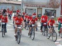 150530-homenaje-bicicleta-la-salle-042
