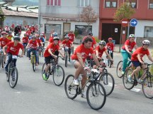150530-homenaje-bicicleta-la-salle-043
