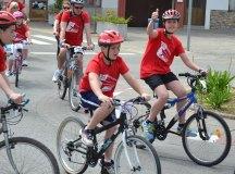150530-homenaje-bicicleta-la-salle-044