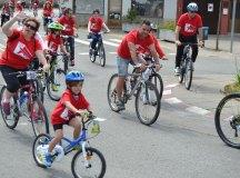 150530-homenaje-bicicleta-la-salle-045