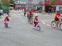 150530-homenaje-bicicleta-la-salle-047