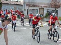 150530-homenaje-bicicleta-la-salle-048