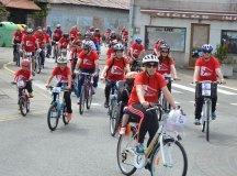 150530-homenaje-bicicleta-la-salle-049