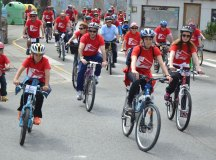 150530-homenaje-bicicleta-la-salle-050