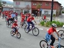 150530-homenaje-bicicleta-la-salle-051