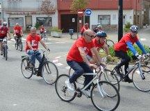 150530-homenaje-bicicleta-la-salle-052