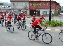 150530-homenaje-bicicleta-la-salle-053