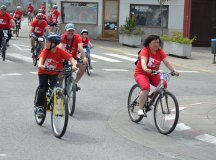 150530-homenaje-bicicleta-la-salle-054