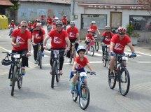 150530-homenaje-bicicleta-la-salle-055