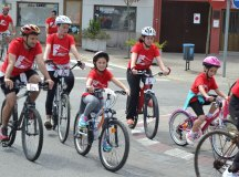150530-homenaje-bicicleta-la-salle-056
