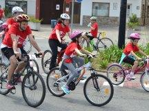 150530-homenaje-bicicleta-la-salle-057