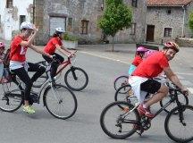 150530-homenaje-bicicleta-la-salle-058
