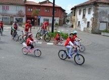 150530-homenaje-bicicleta-la-salle-059