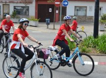 150530-homenaje-bicicleta-la-salle-060