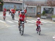 150530-homenaje-bicicleta-la-salle-061