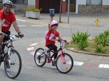 150530-homenaje-bicicleta-la-salle-062