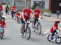 150530-homenaje-bicicleta-la-salle-063