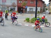 150530-homenaje-bicicleta-la-salle-064