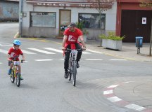 150530-homenaje-bicicleta-la-salle-065