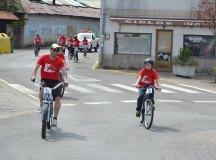 150530-homenaje-bicicleta-la-salle-066