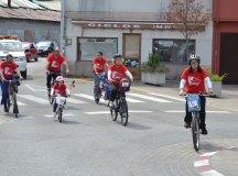 150530-homenaje-bicicleta-la-salle-067