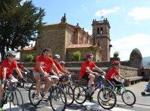 150530-homenaje-bicicleta-la-salle-068