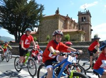 150530-homenaje-bicicleta-la-salle-069