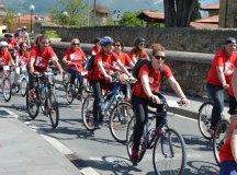 150530-homenaje-bicicleta-la-salle-070