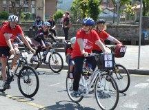 150530-homenaje-bicicleta-la-salle-071