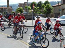 150530-homenaje-bicicleta-la-salle-072