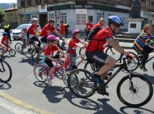 150530-homenaje-bicicleta-la-salle-073