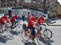 150530-homenaje-bicicleta-la-salle-074
