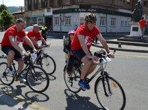 150530-homenaje-bicicleta-la-salle-076