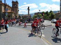 150530-homenaje-bicicleta-la-salle-077