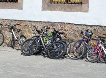 150530-homenaje-bicicleta-la-salle-079