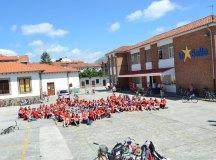 150530-homenaje-bicicleta-la-salle-083