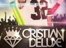 150613-sj-cristian-deluxe