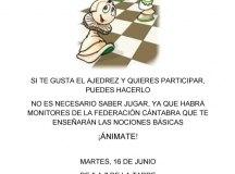 150616-sj-ajedrez