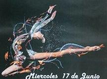 150617-sj-gimnasia-ritmica