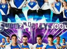 150620-sj-super-hollywood