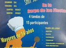 150620-sj-tortillas